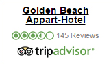 Tripadvisor Golden Beach Agadir